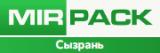 «Мирпак-Сызрань»