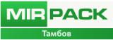 ООО «Мирпак-Тамбов»