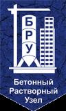 Жилой комплекс «Школьный»