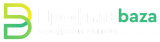 """Магазин профиля """"Профильбаза"""""""