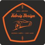 Fabriq Design