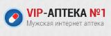 Тольятти Vip Apteka №1