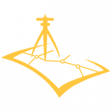 Геодезия-Кадастр