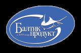 Балтик Продукт