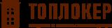 Интернет-магазин дверей в Туле TopLocker.ru
