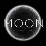 MOON Lounge Club