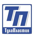 ПК ТулаПластик