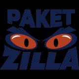 Фирма PaketZilla