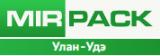 «Мирпак-Улан-Удэ»