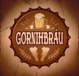 Бар Gornihbrau