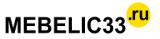 Mebelic33