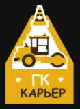 """ООО """"Крост"""""""