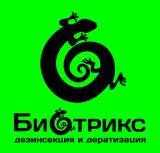 Санэпидемстанция города Александров