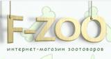 F-zoo