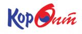 Корейские товары ОПТом. КОРопт