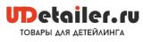 «Udetailer.ru»
