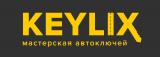 Keylix