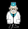 Клиника Твой Доктор Вологда