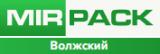 «Мирпак-Волжский»