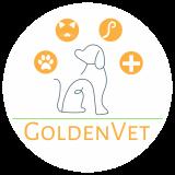 Ветклиника GoldenVet