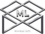 Minimal-Loft