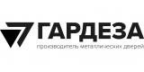 """Завод металлоконструкций """"Гардеза"""""""