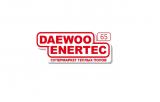 Daewoo Enertec 65 /Супермаркет теплых полов и систем обогрева