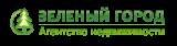 Агентство недвижимости Зеленый город