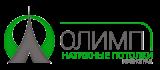 Олимп-Зеленоград