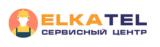 Elkatel.ru - домашний интернет и цифровое телевидение