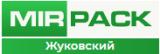 «Мирпак-Жуковский»