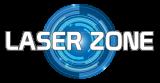 Лазертаг Laser Zone